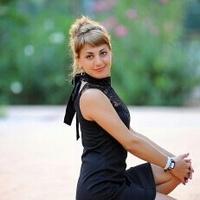 Анастасия, 35 лет, Весы, Томск
