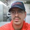 Scott David palmer, 38, Abbeville
