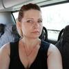 Елена, 44, г.Муром