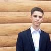 Виктор, 18, г.Курск