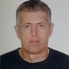 Vyacheslav, 41, Zlatoust