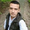 Anas, 23, Voskresensk