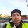 Dmitriy, 36, Tambov