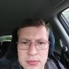 Андрей, 39, г.Петропавловск-Камчатский