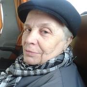 Наталья 70 Ярцево