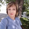 Марина, 46, г.Севастополь