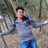 waqar, 26, г.Allerheiligen bei Wildon