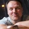 Igor, 48, Vyshhorod