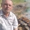 саша, 37, г.Россошь