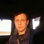 Александр 56 лет (Телец) Шадринск