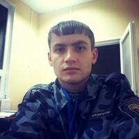 Динис Швейковский, 30 лет, Весы, Полтава