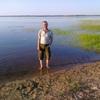 Саня, 52, г.Петрозаводск