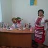 Оксана, 50, г.Херсон