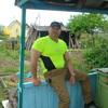 Владимир, 44, г.Кирово-Чепецк