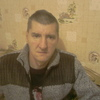 сергей, 50, г.Альменево