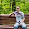 Валерий, 26, г.Курск
