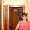 людмила, 57, г.Рязань