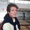 Аркадий, 67, г.Киев