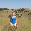 Екатерина, 37, г.Корсаков