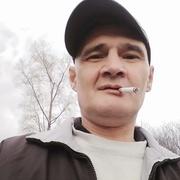 Александр 46 Прокопьевск
