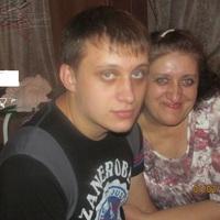 denis, 28 лет, Овен, Оренбург
