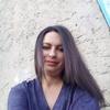 Наталия, 27, г.Стамбул