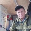 Sergey, 41, Ust-Ilimsk