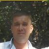 Павел, 30, г.Уссурийск