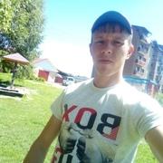 вадим 22 Горно-Алтайск