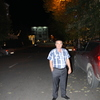 andrey, 51, Arzgir