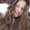 Mariya, 16, Kamensk-Uralsky