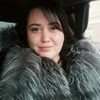 Алина, 34, г.Пенза