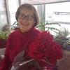 Lyudmila, 53, Nizhny Novgorod
