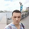 valera, 30, г.Шанхай