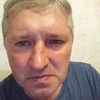 Андрей, 49, г.Челябинск