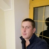 Вован, 23, г.Киев