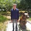 Александр, 25, г.Бишкек