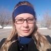 katerina, 32, Krasnokamensk