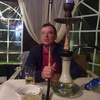 Иван, 37, г.Мытищи