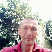 Игорь 48 Симферополь
