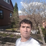 Анвар 38 Ярославль