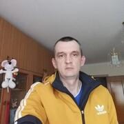 буля 35 Барановичи