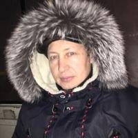 Мультовод, 47 лет, Козерог, Иркутск