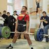 Дмитрий, 34, г.Тоцкое
