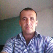 Олег 45 лет (Рыбы) Моршанск