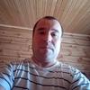 Radik, 44, Buinsk