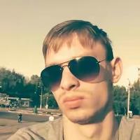 Анатолий, 25 лет, Рак, Москва