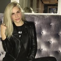 Marina, 33 года, Овен, Харьков
