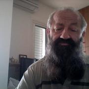 омари 56 Ларнака