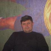 Андрей 50 Лиски (Воронежская обл.)